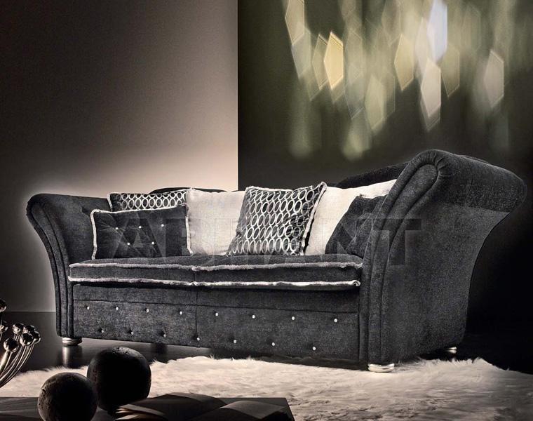 Buy Sofa MARILYN Formerin Сontemporary Classic MARILYN