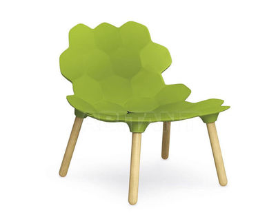 terrace chair slide 2015 sl tar075