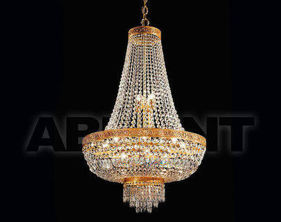 Renzo del Ventisette & C. S.A.S chandeliers for Cabinet : Buy ...