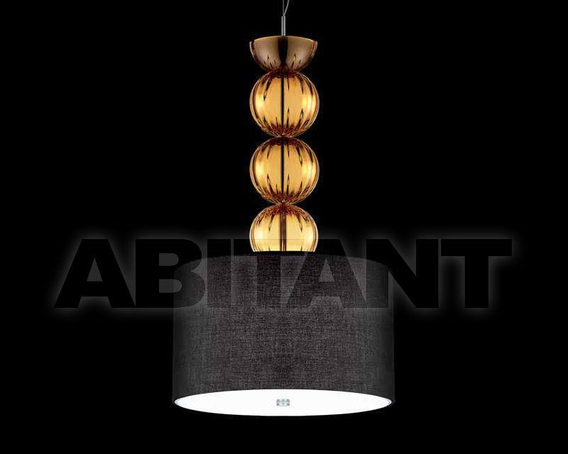 Vase black La Murrina ROLLS S, : Buy, оrder оnline on ABITANT