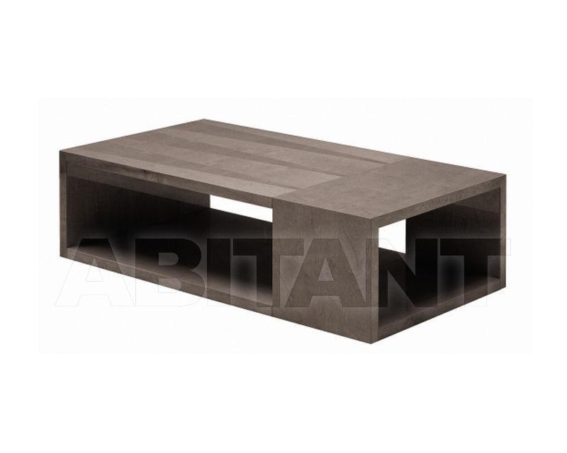 Coffee table ALF UNO KJMA626BT, : Buy, оrder оnline on ABITANT