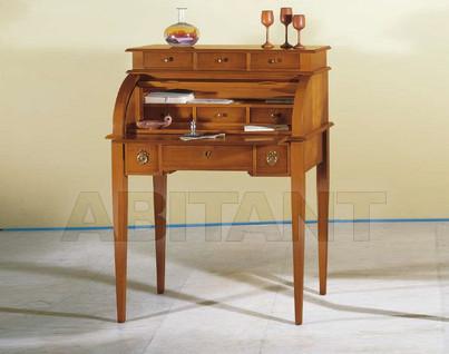 art deco style rosewood secretaire 494335. art deco style rosewood secretaire 494335 escritoire bl mobili elegance p889 c
