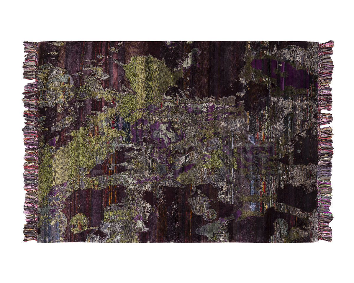 Buy Modern carpet  Dovlet House 2018 Star 58