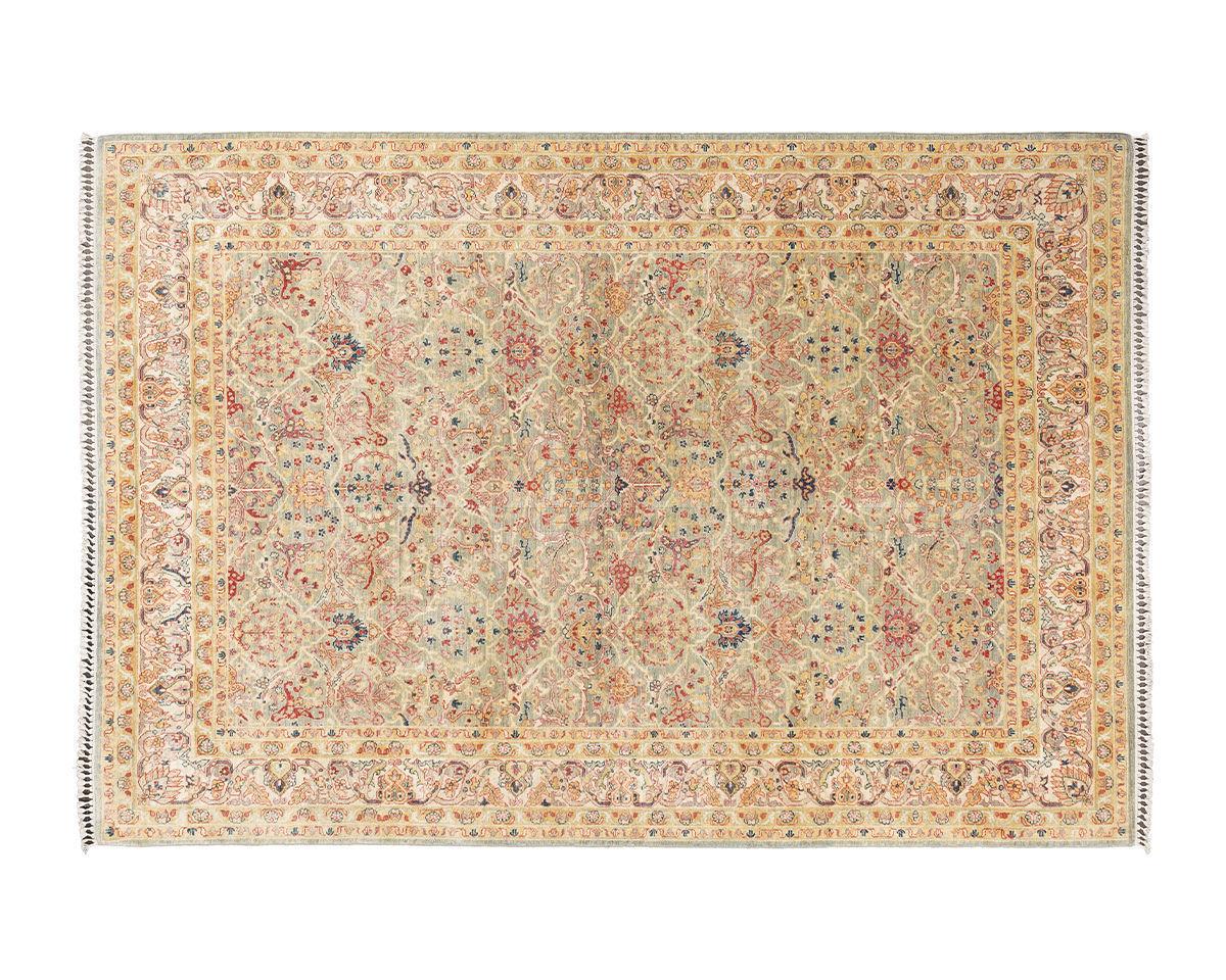 Buy Classic carpet  Dovlet House 2018 Chubi 50