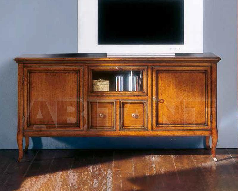 Buy Cabinet for AV Domus Mobili 2018 6726