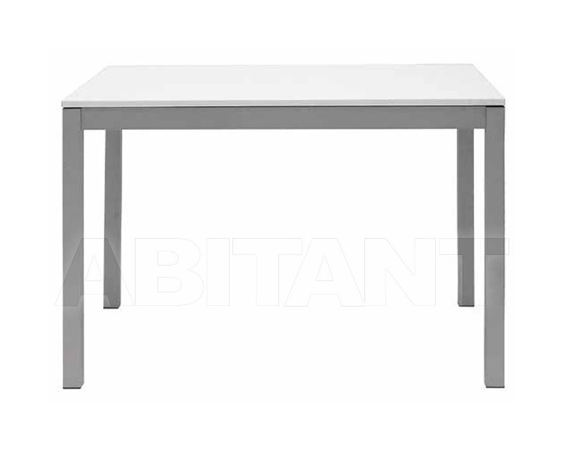 Buy Dining table Domus Mobili 2018 9059-01