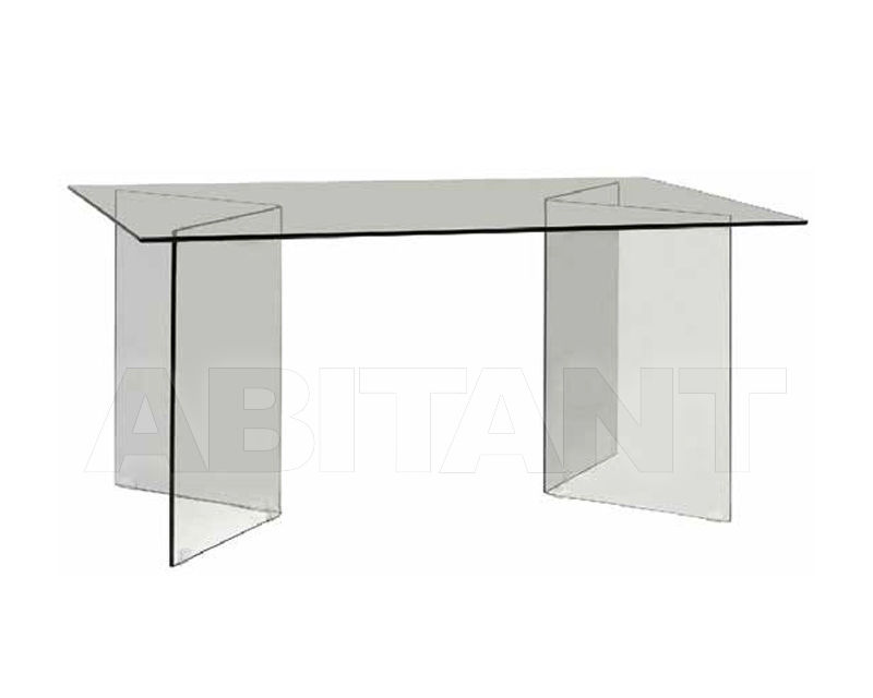 Buy Dining table Domus Mobili 2018 9127-00