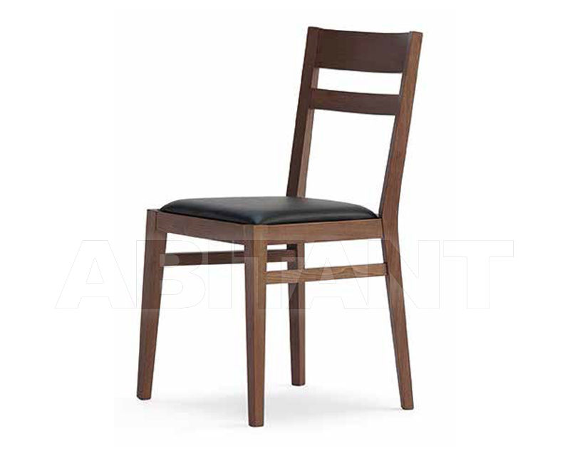 Buy Chair Domus Mobili 2018 6874