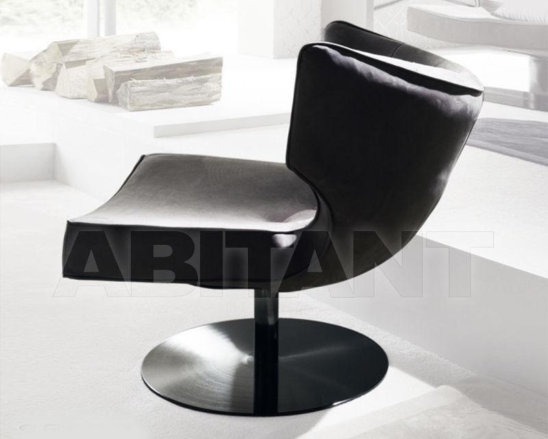 Buy Chair Giorgio Collection 2018 Cloé
