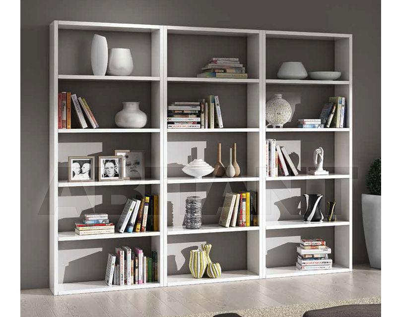 Buy Shelves  Domus Mobili 2018 9487 01