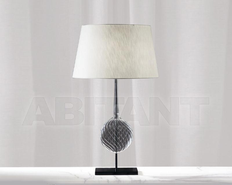 Buy Table lamp Giorgio Collection 2018 Clizia medium lamp