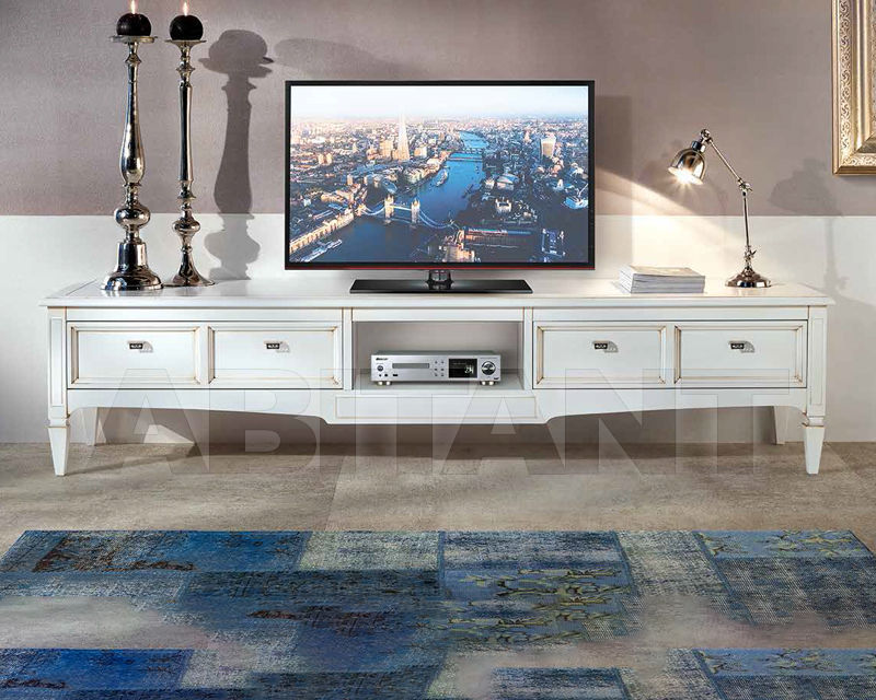 Buy Cabinet for AV Domus Mobili 2018 H6228