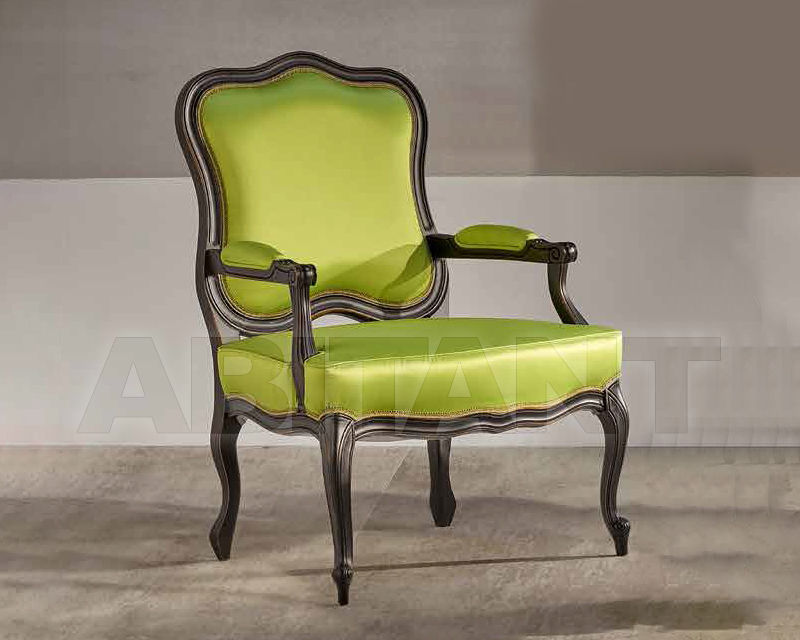 Buy Chair Domus Mobili 2018 H6224
