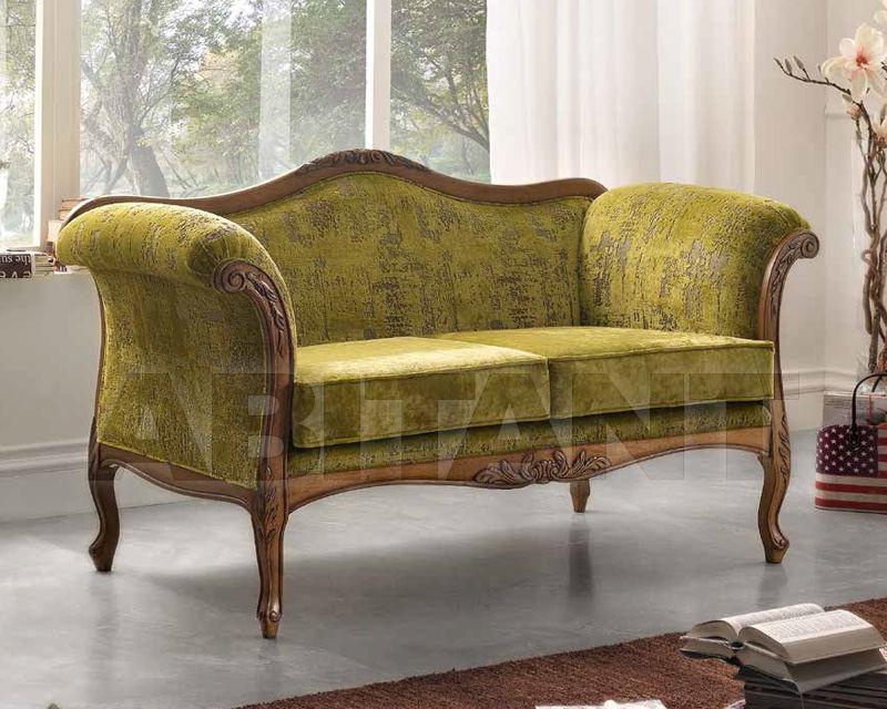 Buy Sofa Domus Mobili 2018 H6144