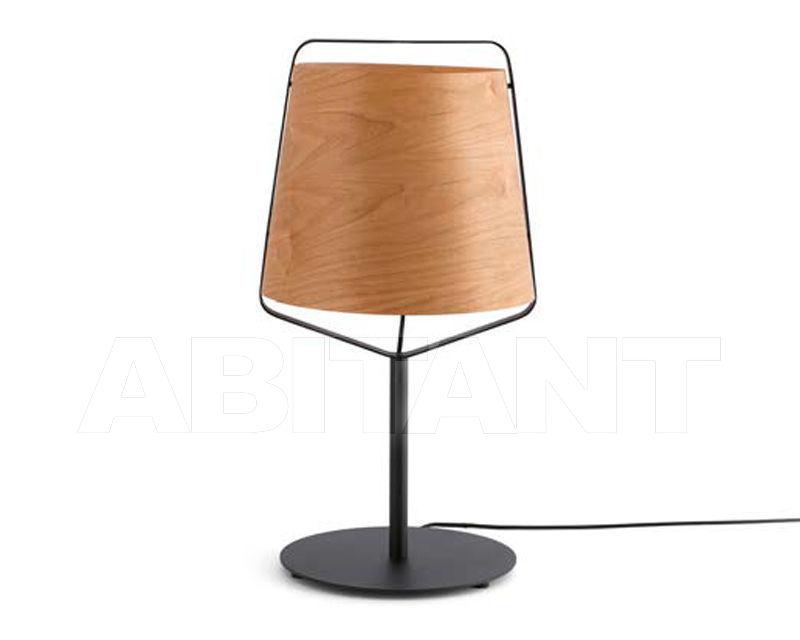 Buy Table lamp Faro 2018 29846