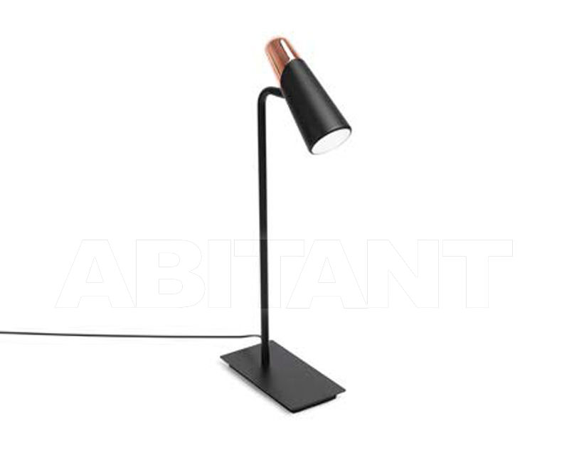Buy Table lamp Faro 2018 29029