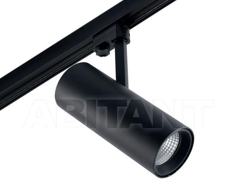 Buy Spot light Faro 2018 011100102