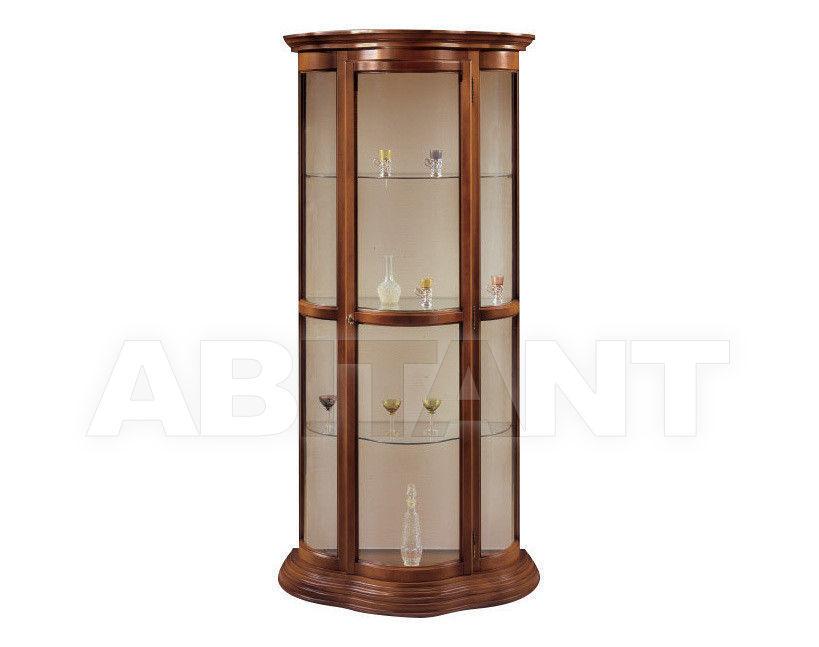 Glass case metamorfosi 5421, : buy, оrder оnline on abitant.