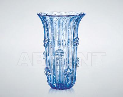 La Murrina tableware : Buy, оrder оnline on ABITANT