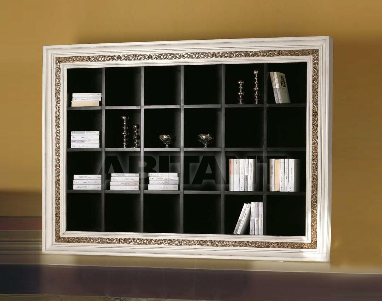 Подвесная библиотека, modenese gastone - perla del mare, от .