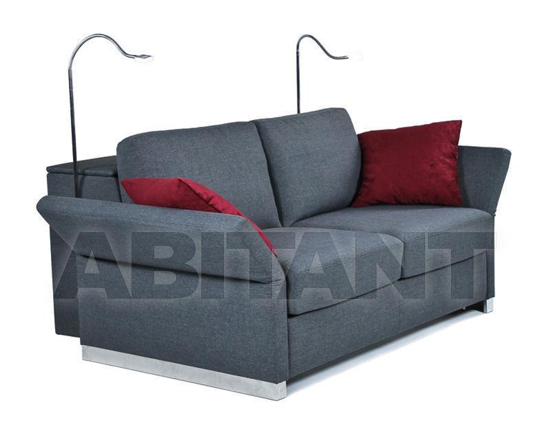 Sofa Schulenburg Polstermöbel Smart Bettsofa X 125 x 200 en, : Buy ...