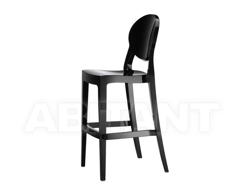 bar stool scab design