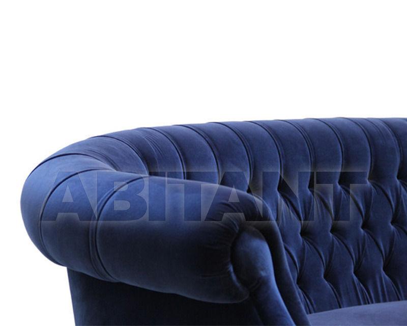 sofa brabbu by covet lounge maree sofa
