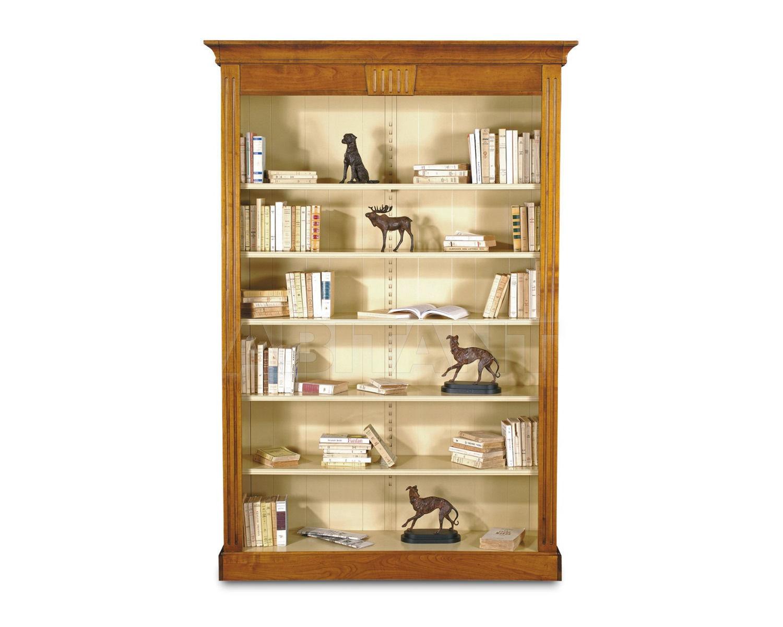 Library grange nw001, : buy, оrder оnline on abitant.