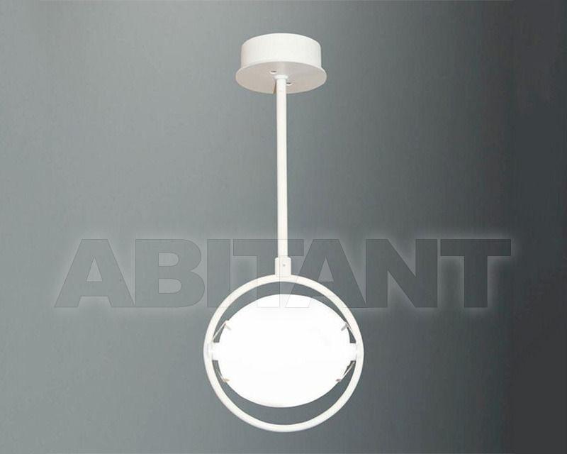 Light NOBI Fontana Arte 3022.. 2, : Buy, оrder оnline on ABITANT