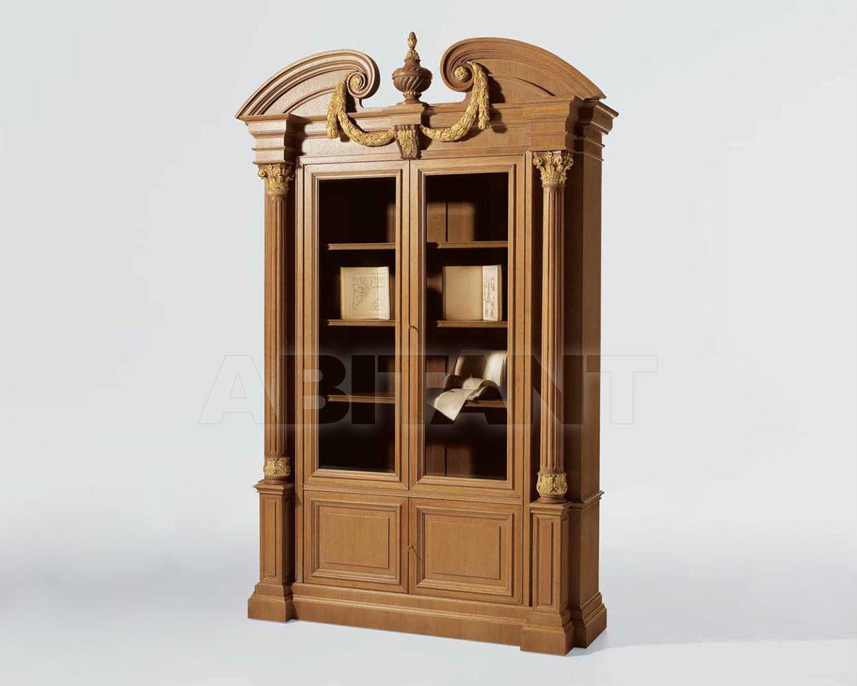 Шкаф oak mg1111rov купить в москве, заказать элитные шкафы и.