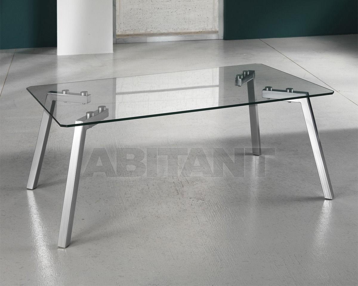 Buy Coffee table Kirk Q F.lli Tomasucci 2015 1458