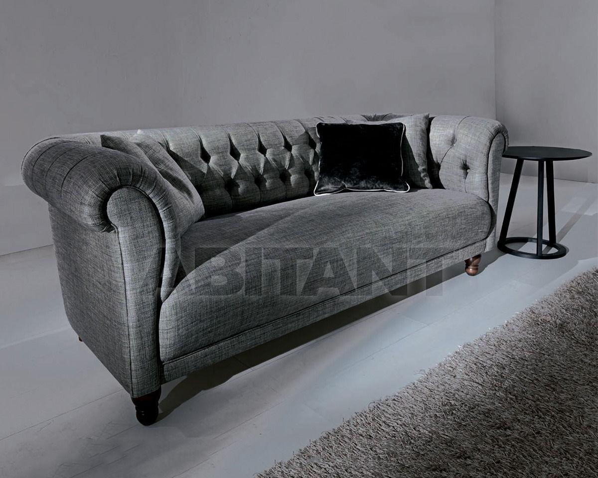 Мягкая Мебель В Гостиную Классика Москва