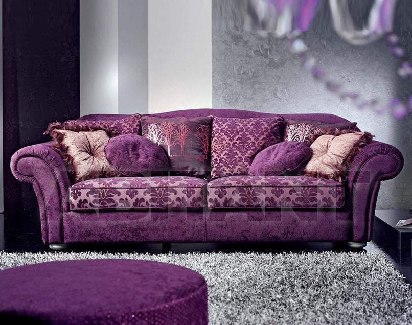 Buy Sofa GARCIA Formerin Сontemporary Classic GARCIA