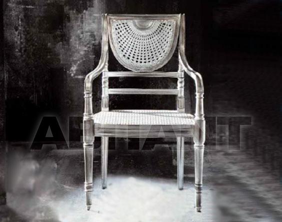 Buy Armchair F.lli Meroni Leonardo 126P