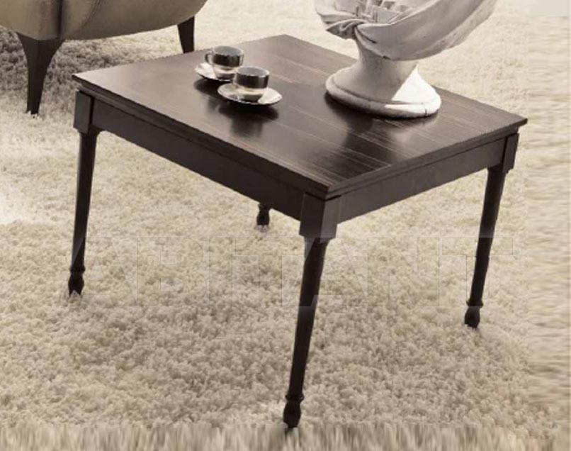 Buy Сoffee table F.lli Meroni Personal Lifestyle 606T