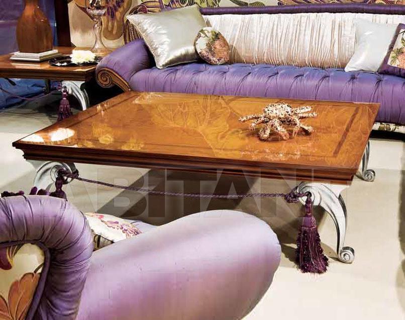 Buy Coffee table F.lli Meroni Personal Lifestyle 318T