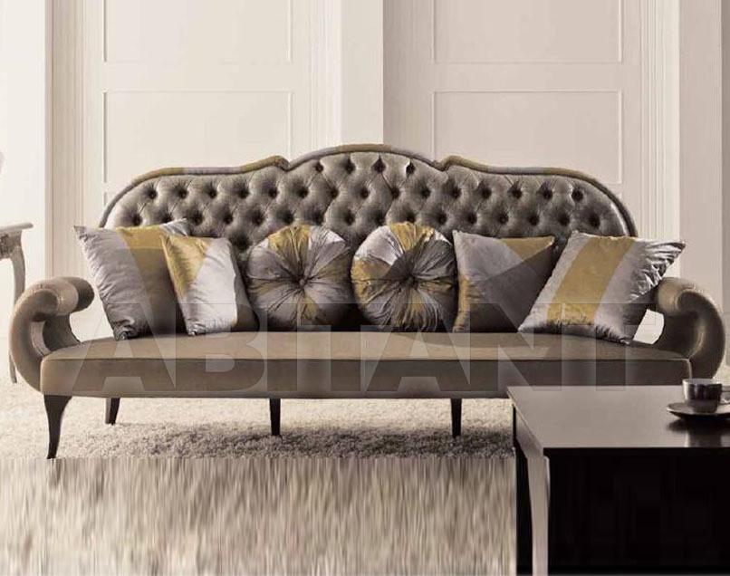 Buy Sofa F.lli Meroni Personal Lifestyle 286D