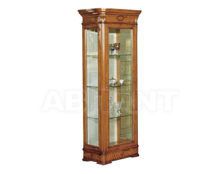 Buy Glass case Ala Mobili Mon Amour Collection Milano 2011 226