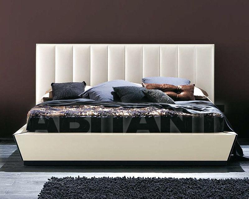 Bed VOLARE BR Ivory Alf Uno s.p.a. PJVO0150