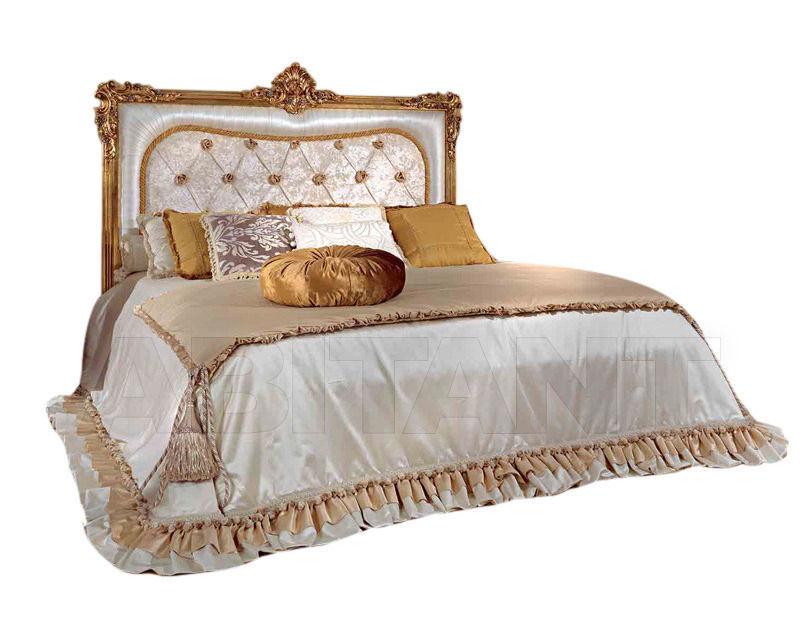 Buy Bed Abitare Style Fiammetta 1010L