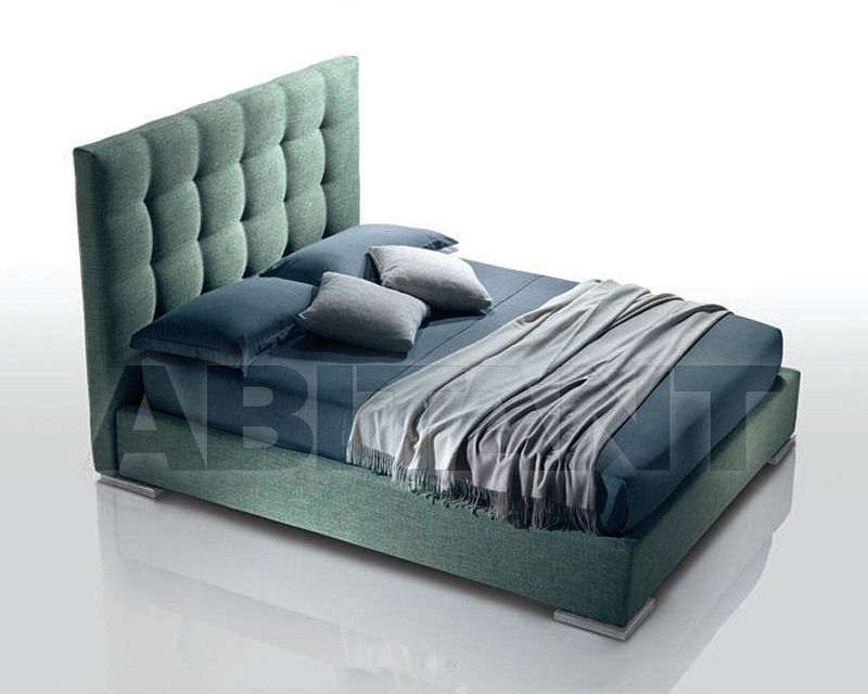 Buy Bed Meta Design Comfort And Style ononide