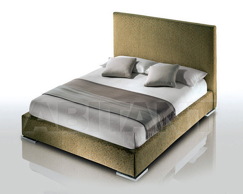 Buy Bed Meta Design Comfort And Style Мirra