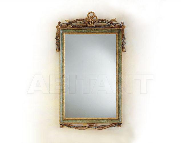 Buy Mirror Calamandrei & Chianini Specchiere 1330