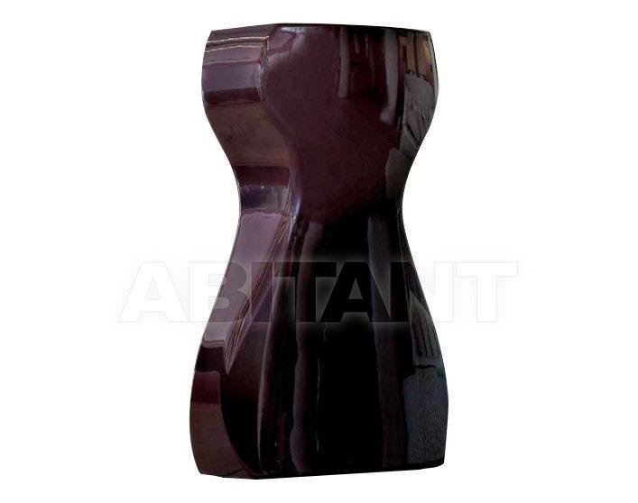 Buy Ornamental flowerpot Elbi S.p.A. | 21st Livingart  Lighting Shapes B0A5034