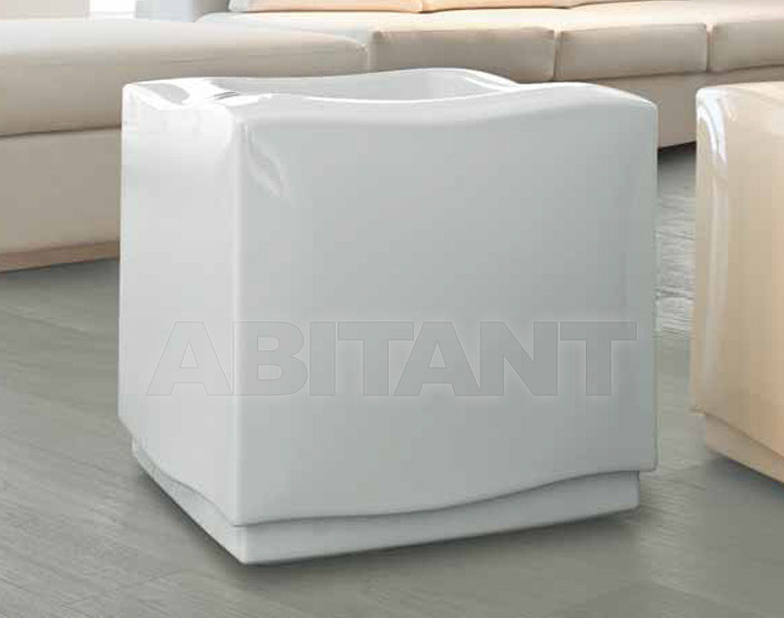 Buy Ornamental flowerpot Elbi S.p.A. | 21st Livingart  Lighting Shapes B085025