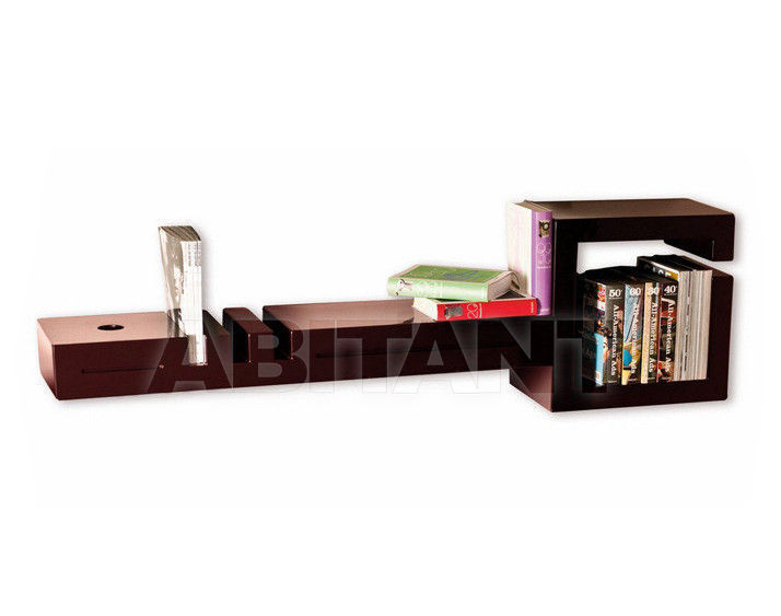 Buy Shelf Elbi S.p.A. | 21st Livingart  Interior B0B40A5