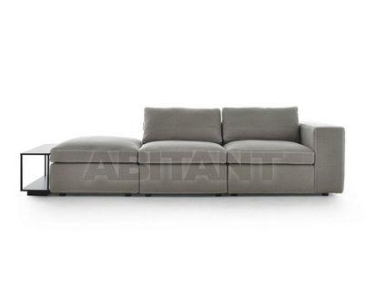 MDF Italia soft furniture : Buy, оrder оnline on ABITANT