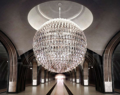 large chandeliers for restaurant cafe buy оrder оnline on abitant
