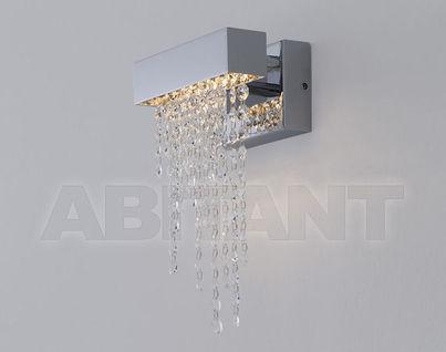 Ilfari lighting glass : buy оrder оnline on abitant
