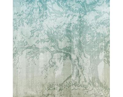 Non Woven Wallpaper Yo2 YOME J106 01